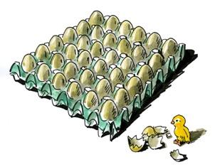 vejce-plato